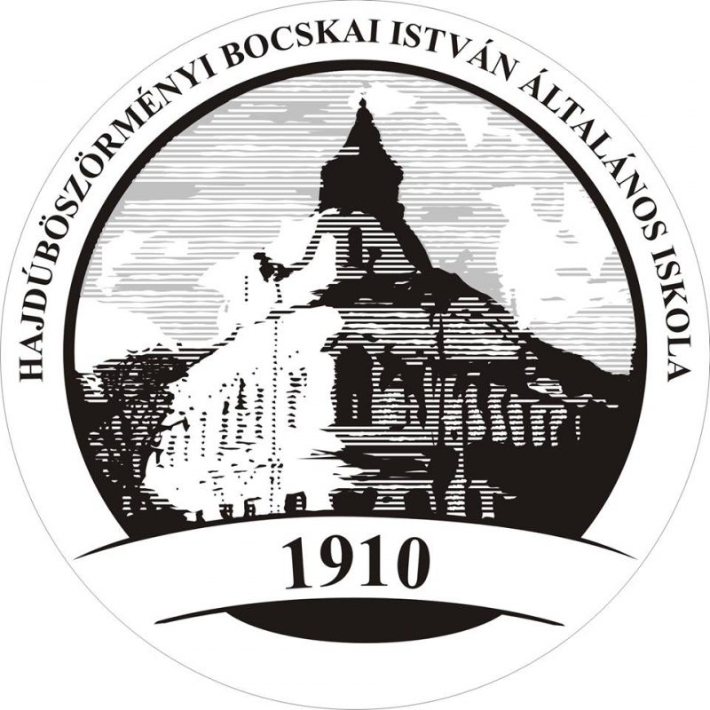 Hajdúböszörményi Bocskai István Általános Iskola